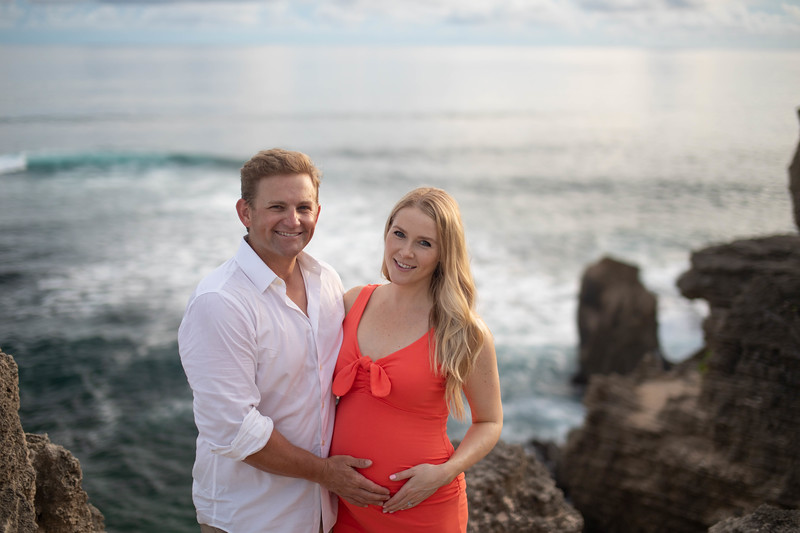 shipwrecks maternity photos-48.jpg