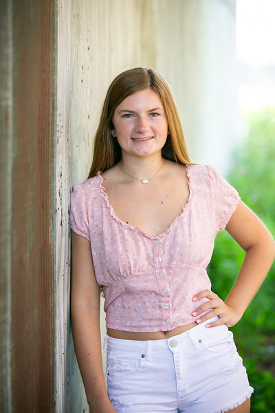 2020 Senior Emma-2942.jpg