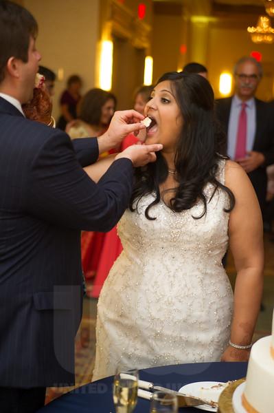 BAP_HERTZBERG-WEDDING_20141011-219.jpg