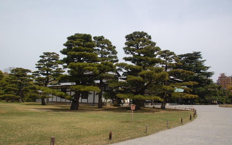03-Japan2011_0394.JPG