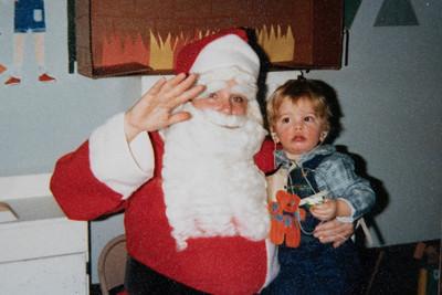 1979 Christmas