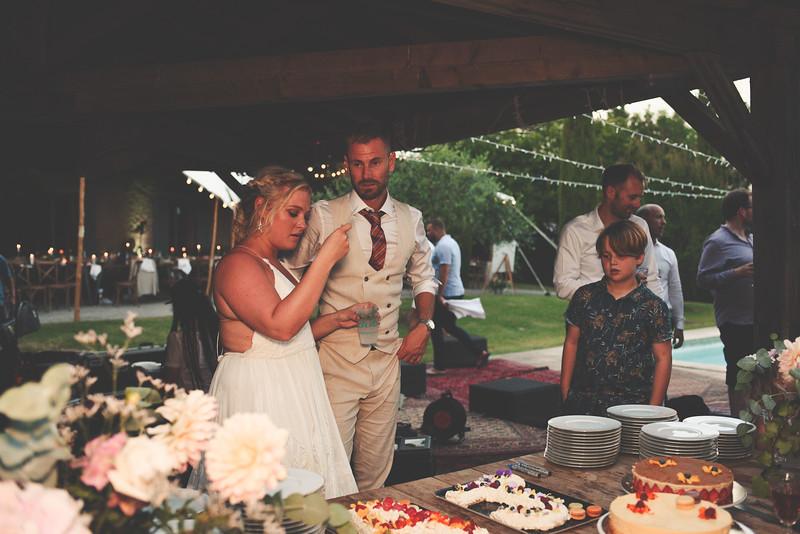 Awardweddings.fr_Amanda & Jack's French Wedding_0968.jpg