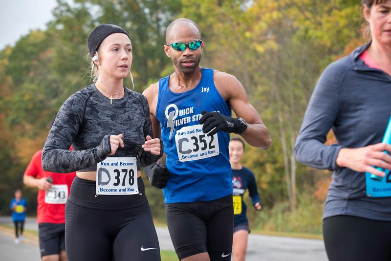 20191020_Half-Marathon Rockland Lake Park_093.jpg