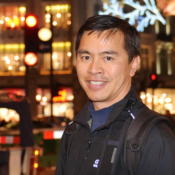 Sam Wong Headshot Oxford Street 26442.jpg