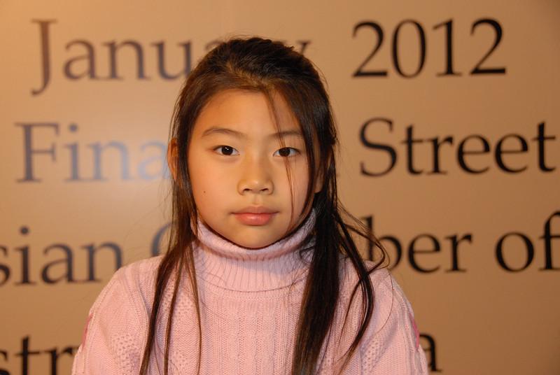 [20120107] MAYCHAM China 2012 Annual Dinner (40).JPG