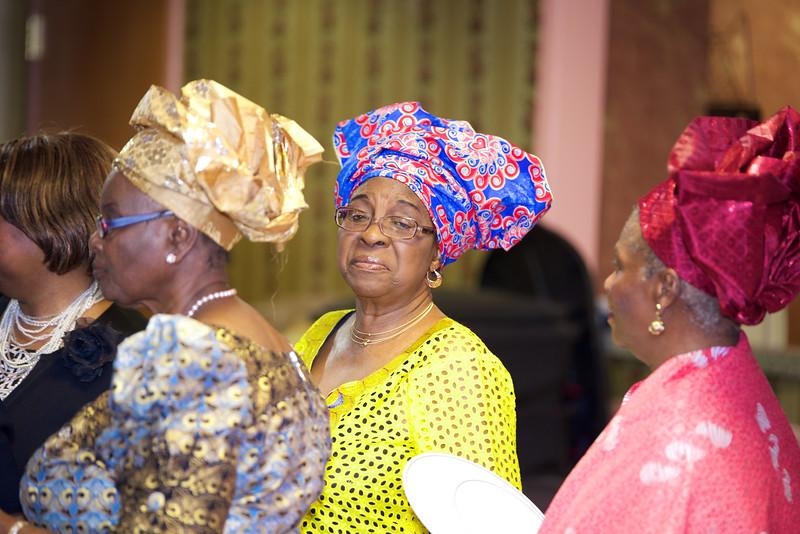 Elders Appreciation Dinner 121.jpg