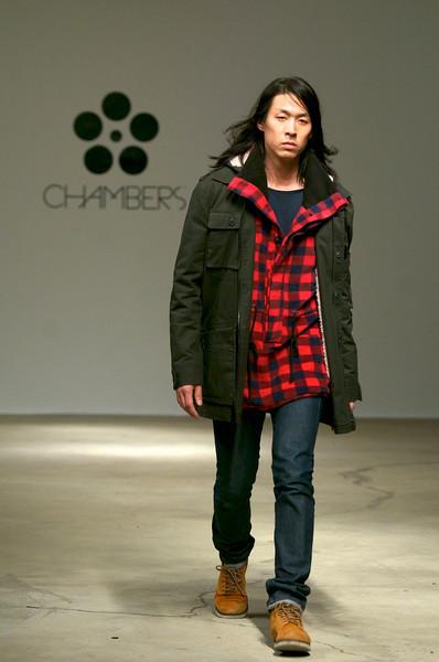 Chambers03.09.12DSC_0261.jpg