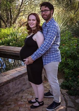 Abby/Max Edited, 3-19