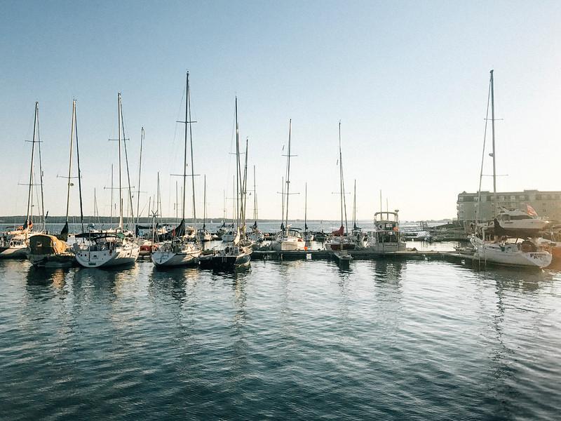 prince edward island sailboats.jpg