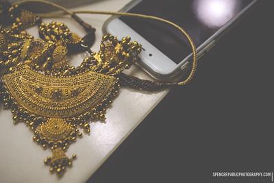 Mangra Wedding Photos  - Set 2