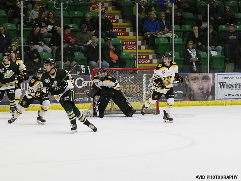Okotoks Oilers Jan1.2020 vs Olds Grizzlies (159).jpg