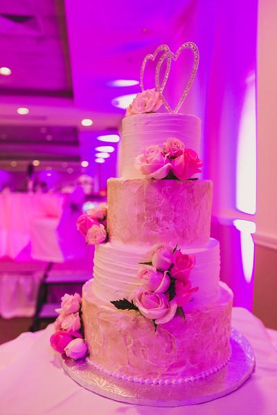 2015-10-10_ROEDER_AliciaAnthony_Wedding_KYM_0238.jpg