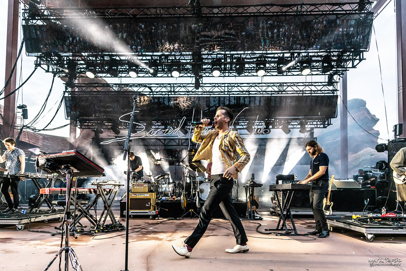 MTPhoto_Foster the People_20180724_09_020.jpg