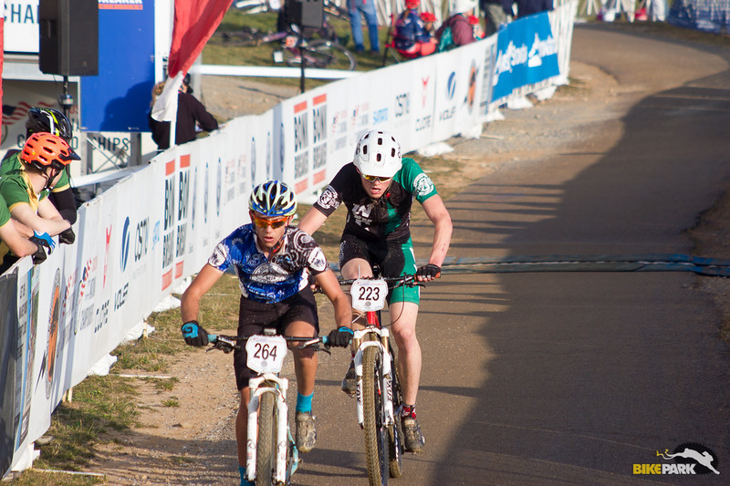 2015-mtb-collegiate-national-short-track-104.jpg