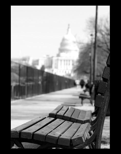 11x14dc_bench.jpg