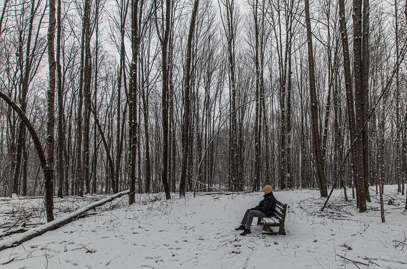 Elijah-KilianPark-Snow.jpg