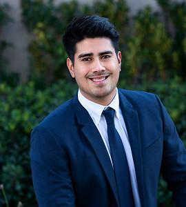 Luis Ruballos