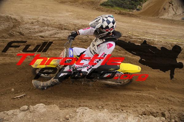 R6: Moto 2