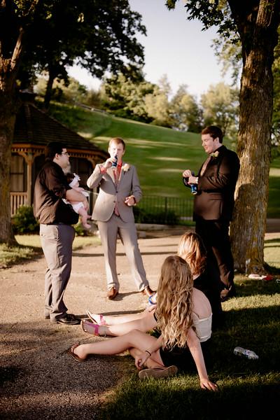 Mark & Jan Married _ (26).jpg