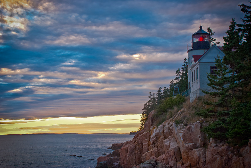 Bass Harbor Head Lighthouse (127 of 218)-Edit-Edit.jpg