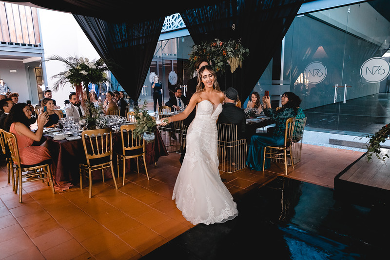 F&L (boda Norte 76 Juriquilla, Querétaro)-411.jpg