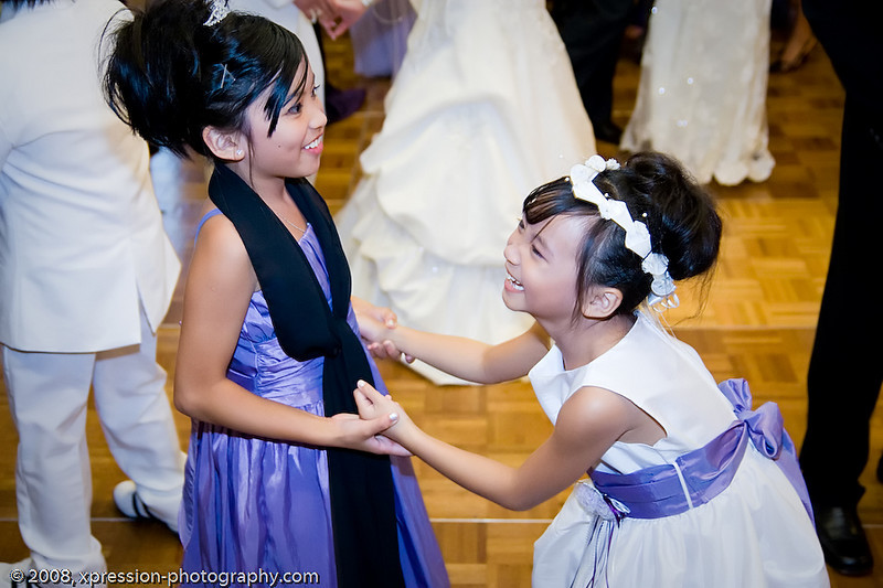 Angel & Jimmy's Wedding ~ Reception_0093.jpg