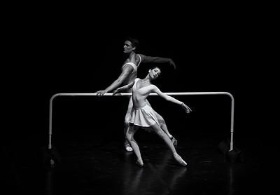 Dubai Dance Acadeny