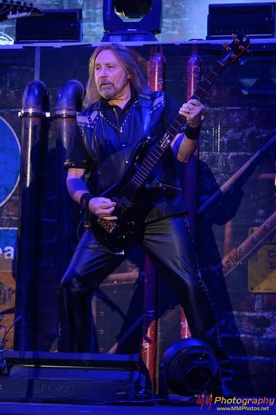 Judas Priest 054.jpg