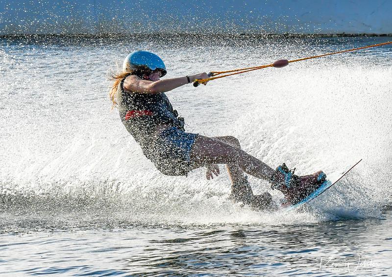 Aug 2018 Ski Rixen-KW-17.jpg