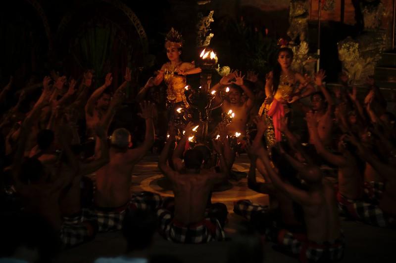 Trip of Wonders Day 11 @Bali 0337.JPG