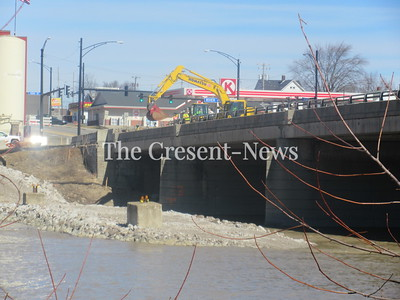 02-25-19 NEWS Bridge demo