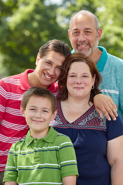 HCH Happy Family.jpg
