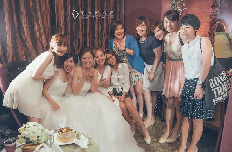 更多Jhen+Yu的照片請上平方樹攝影官網  http://www.square-o-tree.com/Wed/Jhen/