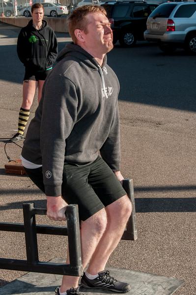 Strongman Saturday 11-10-2012 (Deadlift)_ERF0525.jpg
