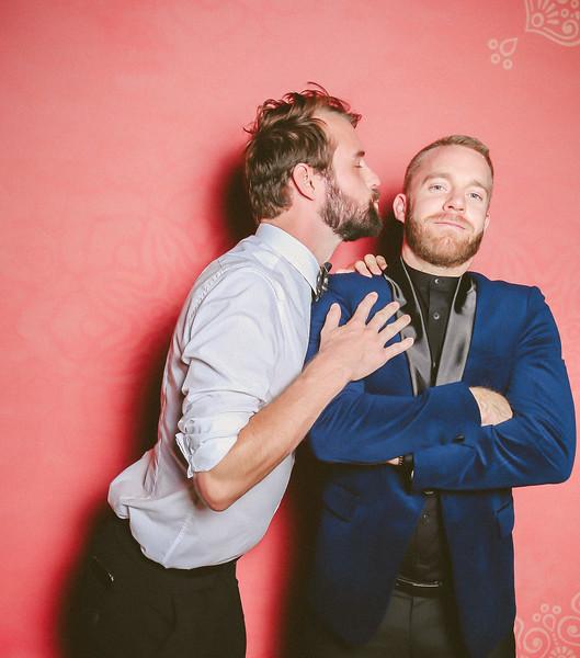 Ryan and Saagar-5047.jpg