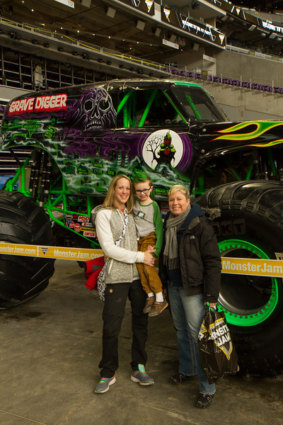 2019-MonsterJam2019-Feb17-2616.jpg