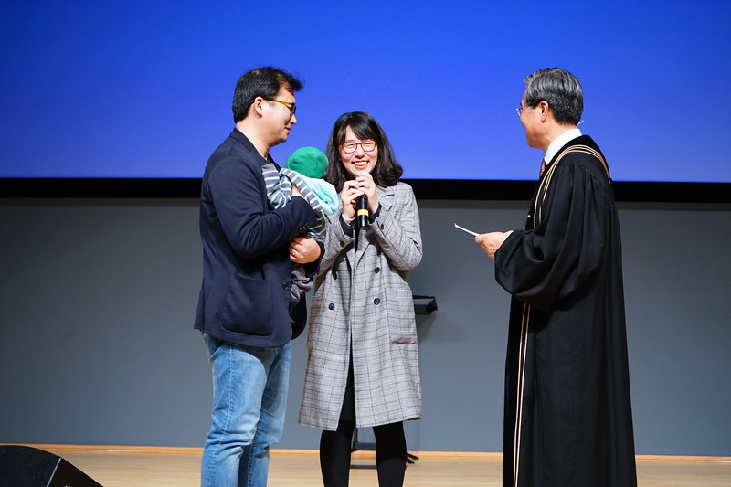 20200223 첫예배 용기쁨 (용남석 조송옥 가정) (2).JPG