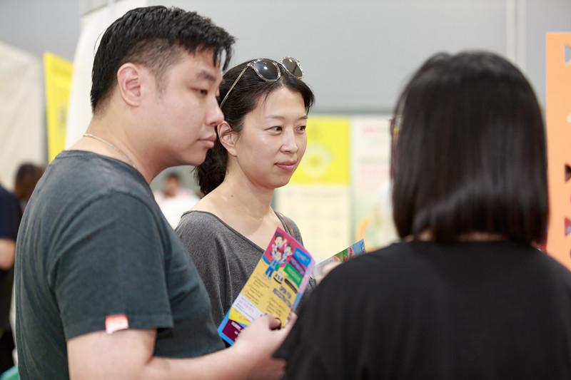 KidsSTOP's 'Preschool STEAM Learning Festival' (PLF) Event-D2-208.jpg