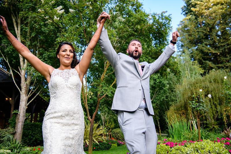Neelam_and_Matt_Nestldown_Wedding-1663.jpg