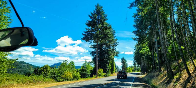 08-06-2021 Driving the Umpqua Highway-2.jpg