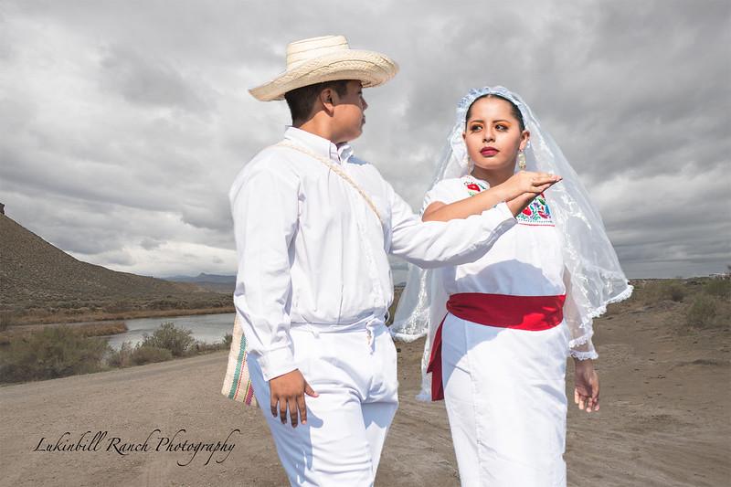 Mexico-78.jpg