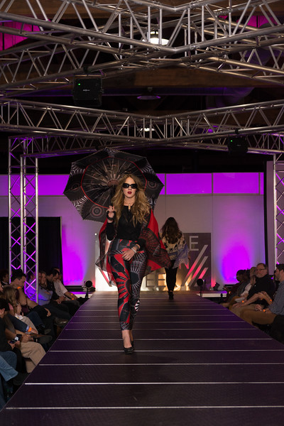 Fashion Week 2018 - Saturday_-65.jpg