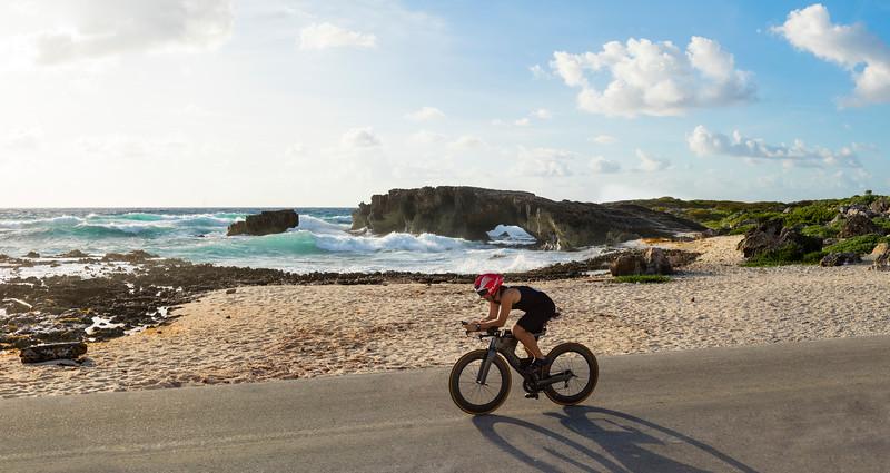 Dimond-Cozumel-BikeRocks-2208.jpg