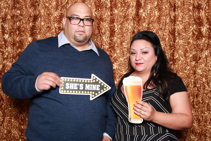 Orange County Photo Booth Rental, OC,  (68 of 346).jpg