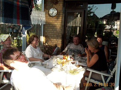 Holland 2003