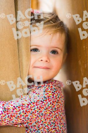 Bach to Baby 2017_Helen Cooper_Hampstead Burgh House_2017-09-20-23.jpg