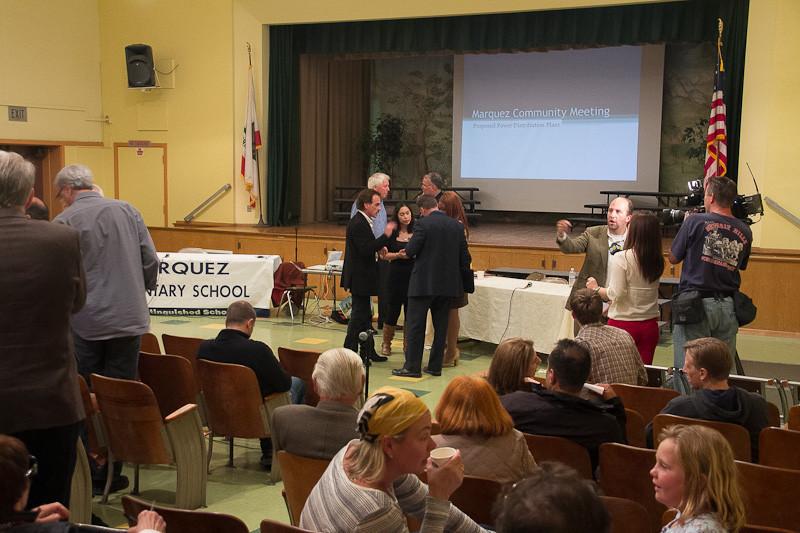 apr 16 - town meeting.jpg