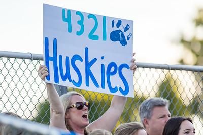 2021-06-23 Amherst County SB @ Tuscarora VHSL Semifinal