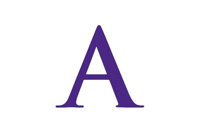 Amherst College (2009 - 2014)