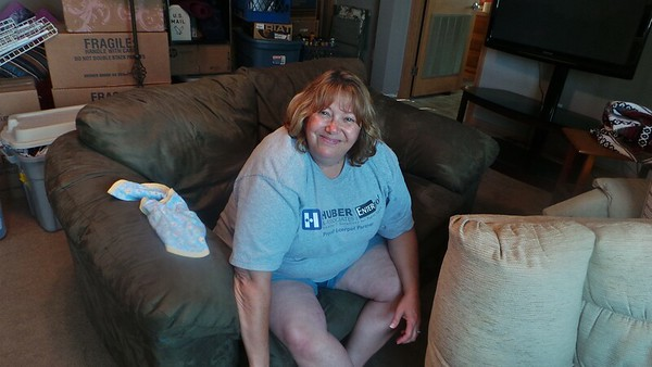 2013-06 Moving to Wabaunsee